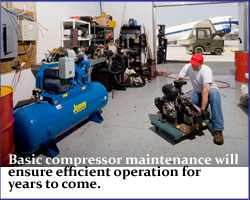 Compressor app1