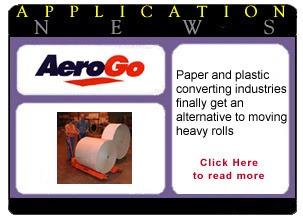 aerogo app1