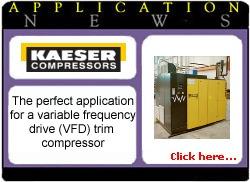 kaeser app