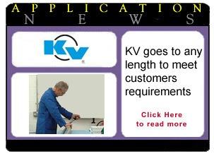 kv app2