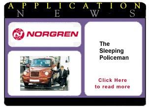 norgren app1