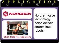 norgren app2