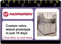 norgren app3