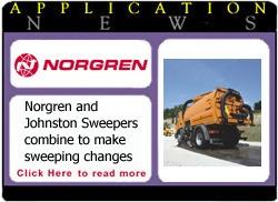norgren app4