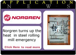 norgren app5