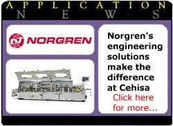 norgren app7