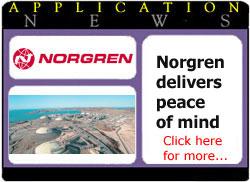 norgren app8