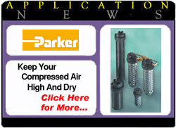 parker app1