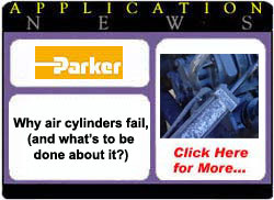 parker app5