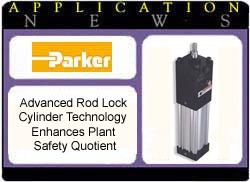 parker app6