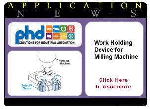 phd app1