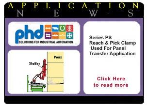 phd app2