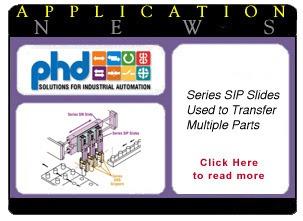 phd app3