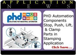 phd app