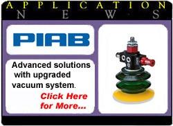 piab app1