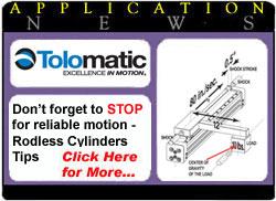 tolomatic app1